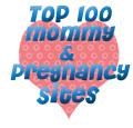 Mommys Getaway Top Site